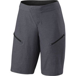 Specialized Emma Trail Shorts