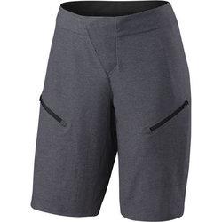 Specialized Emma Trail Shorts