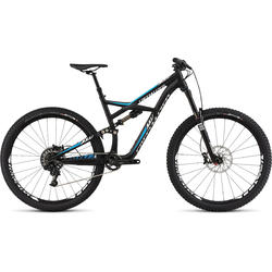 Specialized Demo Used Enduro Elite 29er