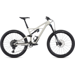 Specialized Enduro Elite 27.5