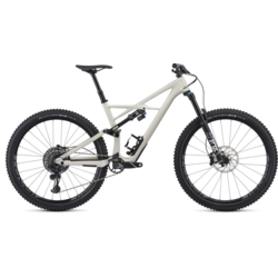 Specialized Enduro Elite 29 (d6)