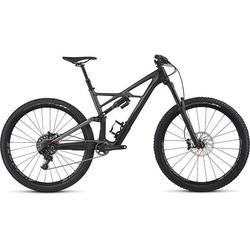 Specialized Enduro Elite Carbon 29 6Fattie