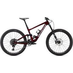 Specialized Enduro Expert Carbon 29 (d1)