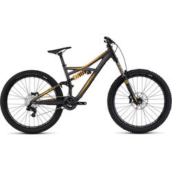 Specialized Enduro Expert Evo 650B