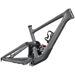 Specialized Enduro Frame
