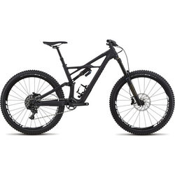 Specialized Enduro Elite 27.5 - DEMO