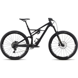 Specialized Enduro Elite 29/6Fattie (b24)