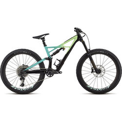 Specialized Enduro fsr comp