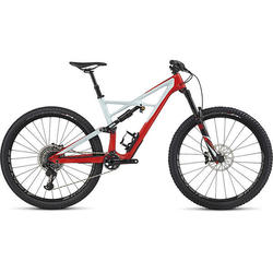 Specialized Enduro Pro Carbon 29 6Fattie