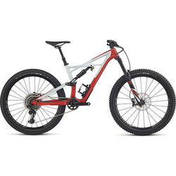Specialized Enduro Pro Carbon 650b