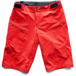 Specialized Enduro Pro Shorts