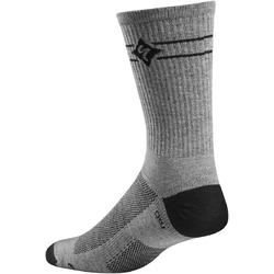Specialized Andorra Pro Tall Socks - Women's