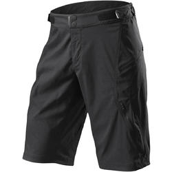 Specialized Enduro Pro Shorts