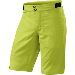 Specialized Enduro Sport Shorts - Hyper
