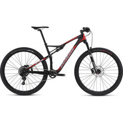 Specialized Epic Comp Carbon World Cup 29