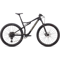 Specialized Epic Comp EVO 29