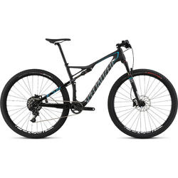 Specialized Epic Elite Carbon World Cup