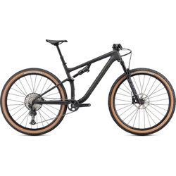 Specialized Epic EVO Comp