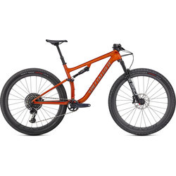 Specialized Epic EVO Expert