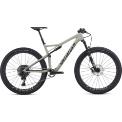Specialized Epic Expert EVO (i23)