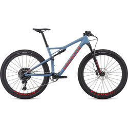 Specialized Men's Epic Expert (c31)