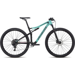 Specialized Women's Epic Comp Carbon