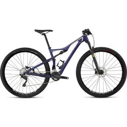 Specialized Era Comp Carbon 29 - Women's