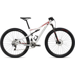 Specialized Era Expert Carbon 29 - Women's