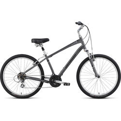 Specialized Expedition Sport