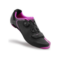 Specialized Zante - Women's