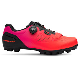 Specialized Expert XC Mountain Bike Shoes