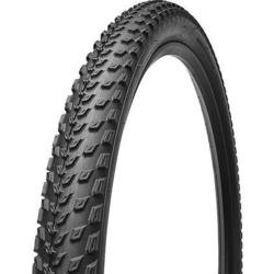 Specialized Fast Trak 2Bliss Ready 26-inch