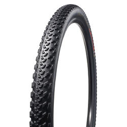 Specialized Fast Trak Armadillo Tire (29-inch)