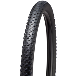 Specialized Fast Trak Control 2Bliss Ready T7 29-inch