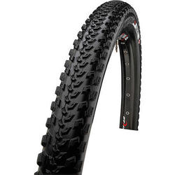 Specialized Fast Trak GRID 2Bliss Ready 650B