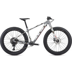 Specialized Fatboy Comp Carbon (c31)