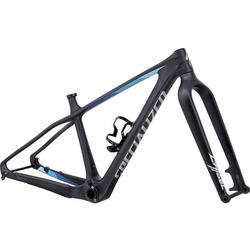Specialized Fatboy Carbon Frameset