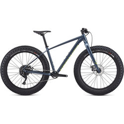 Specialized Fatboy SE Demo - Large