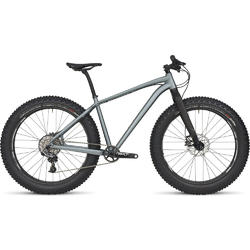 Specialized Fatboy SL