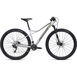 Specialized Fate Elite 29 - Women's