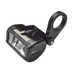 Specialized Flux Expert Headlight