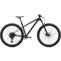 Specialized Fuse Comp 29