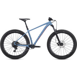 Specialized Fuse Comp 27.5+ (a15)