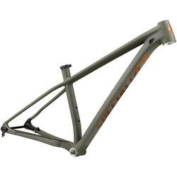 Mountain Frames - Wheel World Bike Shops - Road Bikes
