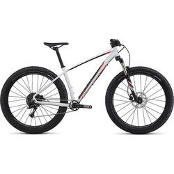 Specialized Fuse Sport 6Fattie