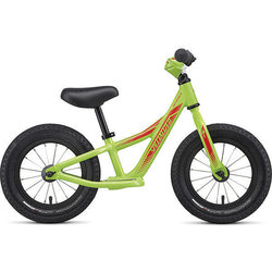 Specialized Boy's Hotwalk (j25)