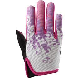 Specialized Girls LoDown Gloves