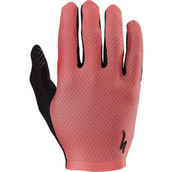 Specialized Grail Long Finger Gloves