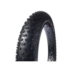 Specialized Ground Control Fat Tire 20-inch