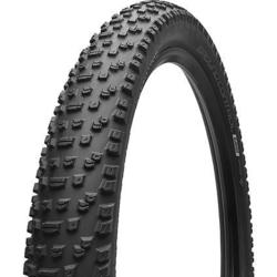Specialized Ground Control GRID 2Bliss Ready 650B